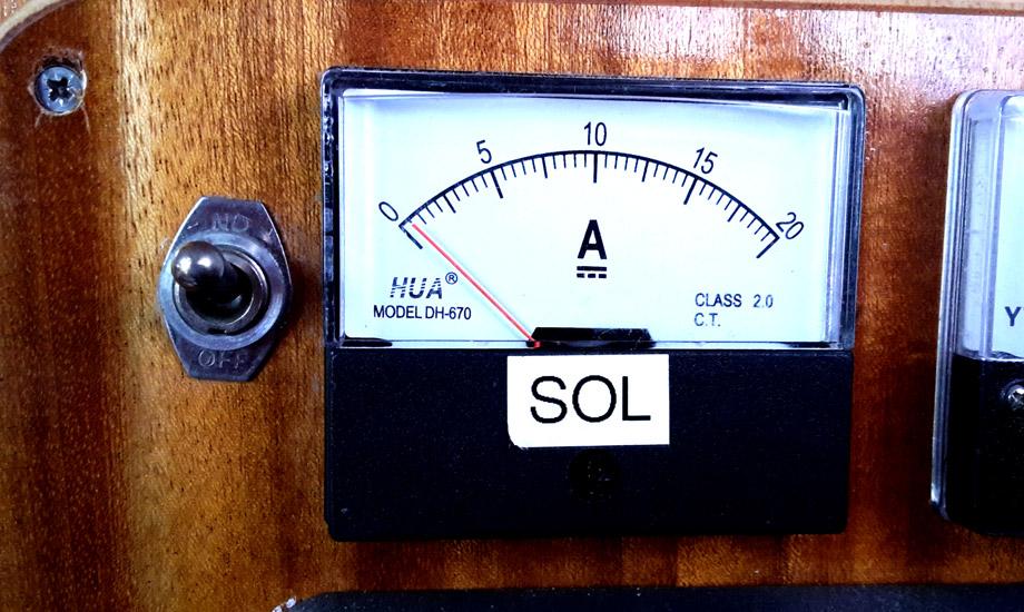 mppt-solcelle-200w-11