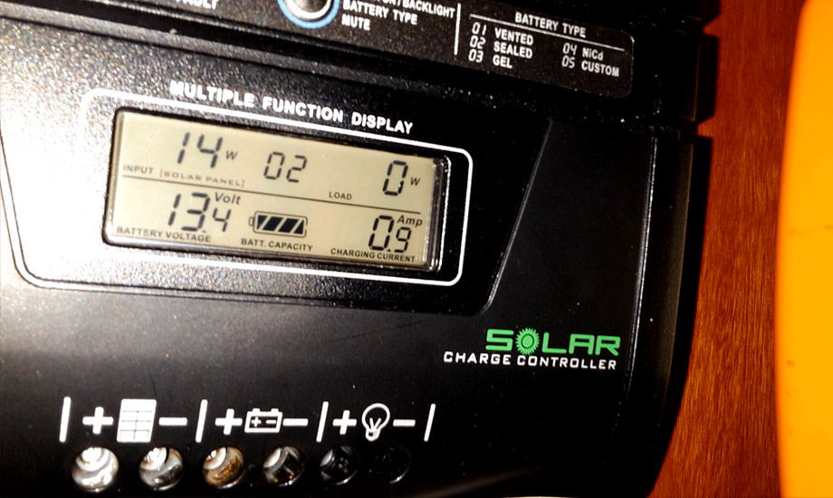 mppt-solcelle-200w-14