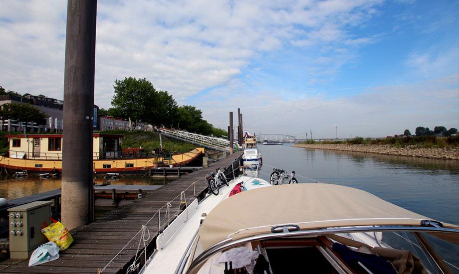 kanalveien-middelhavet-nijmegen (3)