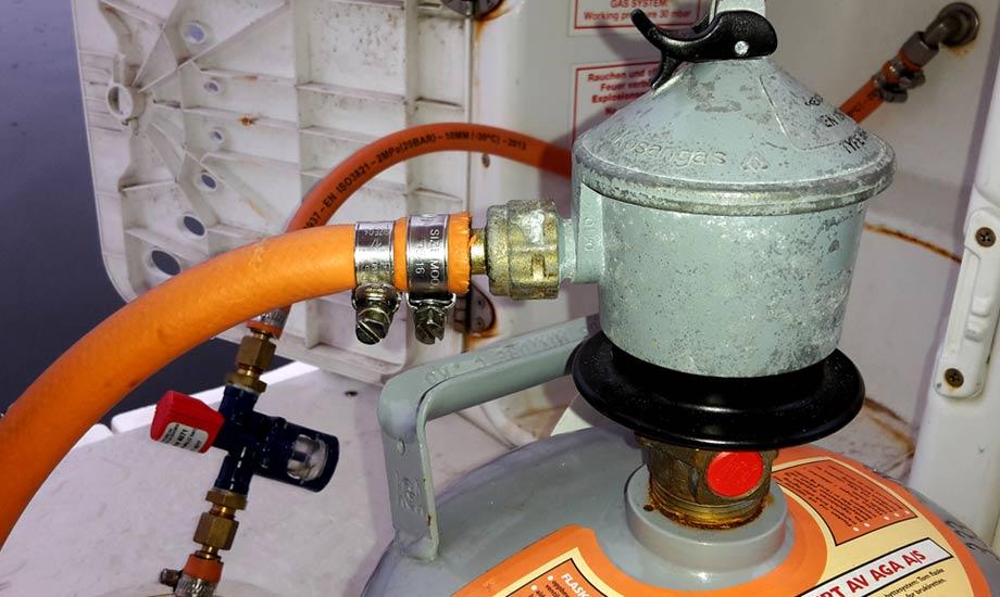 gass-i-utlandet-båten-campinggaz-butan-propan (1)