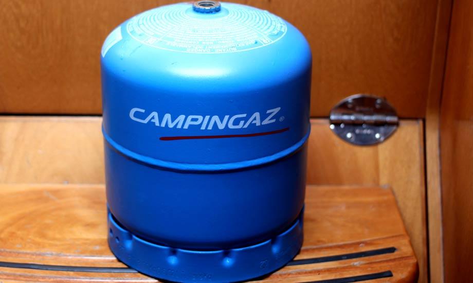 gass-i-utlandet-båten-campinggaz-butan-propan (2)