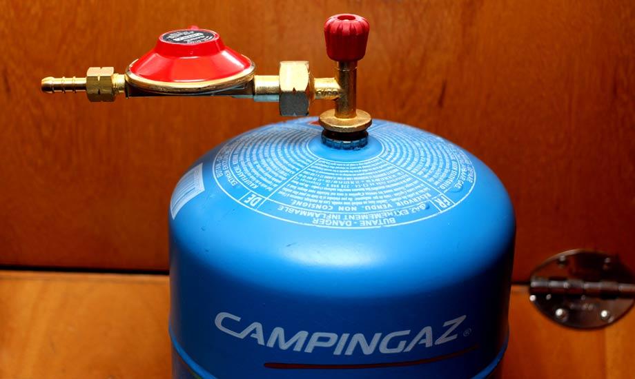 gass-i-utlandet-båten-campinggaz-butan-propan (6)