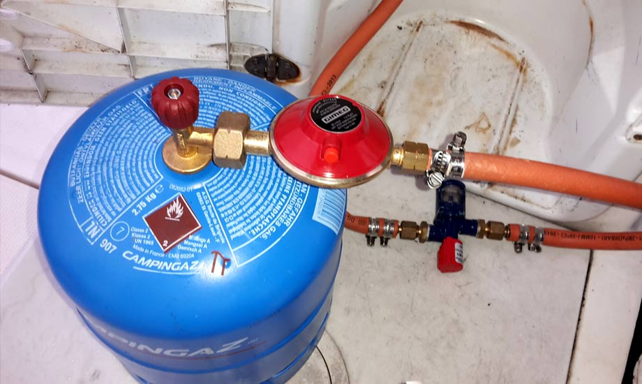 gass-i-utlandet-båten-campinggaz-butan-propan (7)