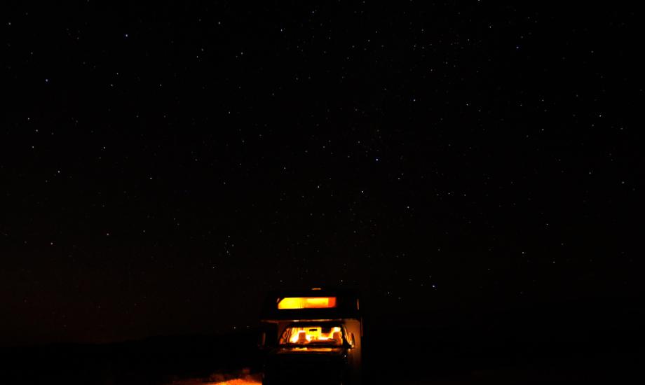 bobil-mørkt