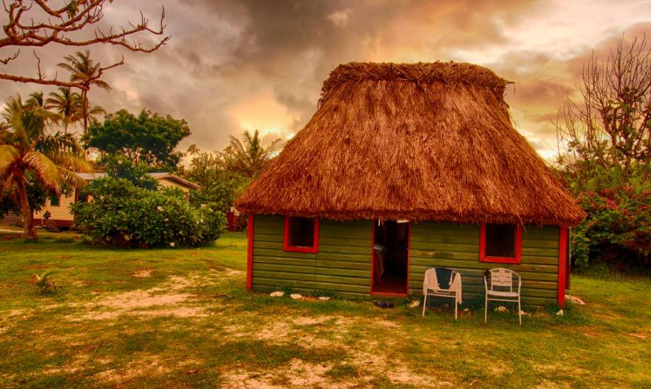 fiji navotua village homestay (42)