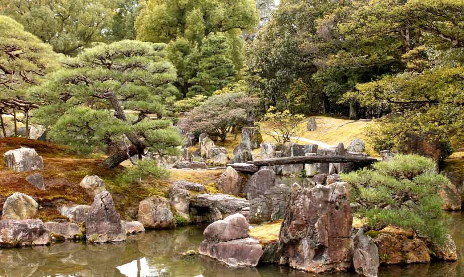 japan kyoto tokyo (53)