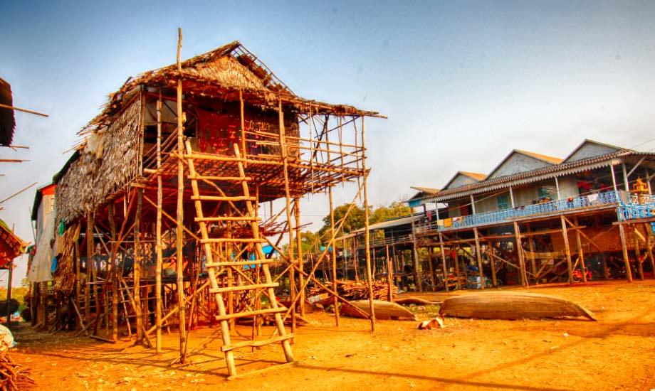 siem reap - kambodsja (23)