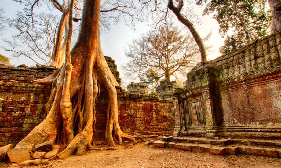 siem reap - kambodsja (25)