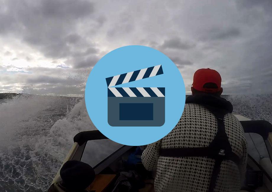 Gøteborgfilmen