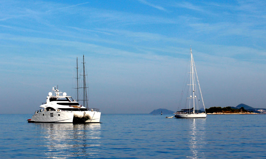 seiling-i-kroatia-fabula-middelhavet-12