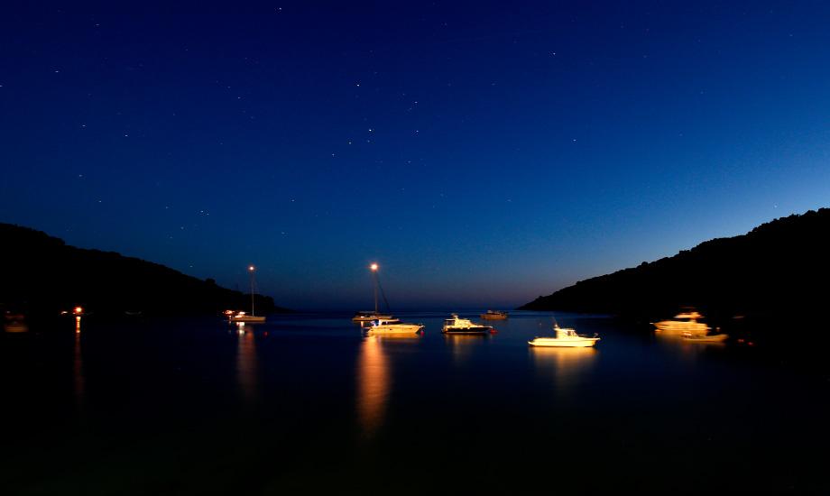 seiling-i-kroatia-fabula-middelhavet-13