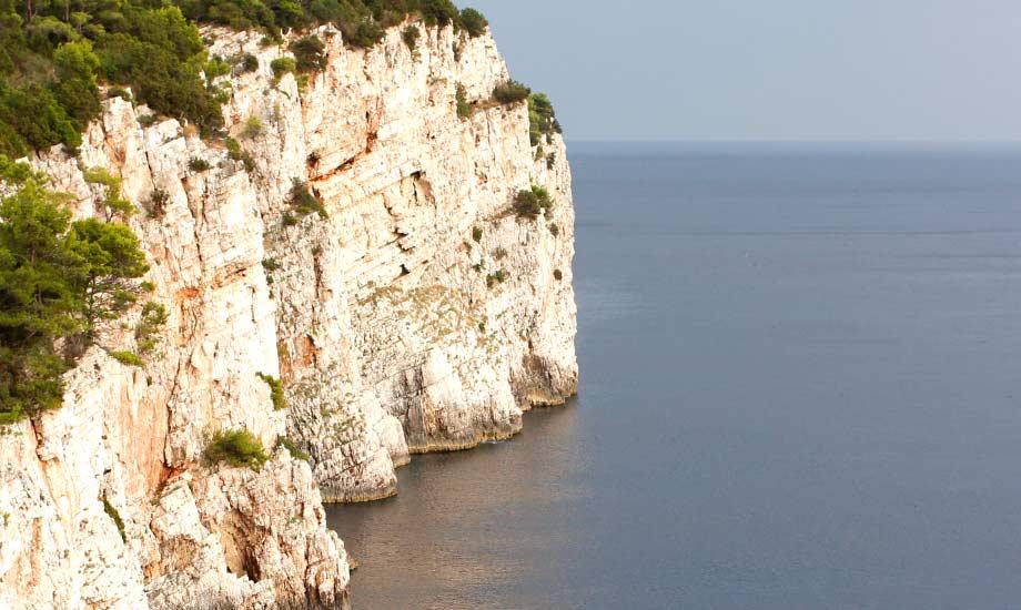 seiling-i-kroatia-fabula-middelhavet-27