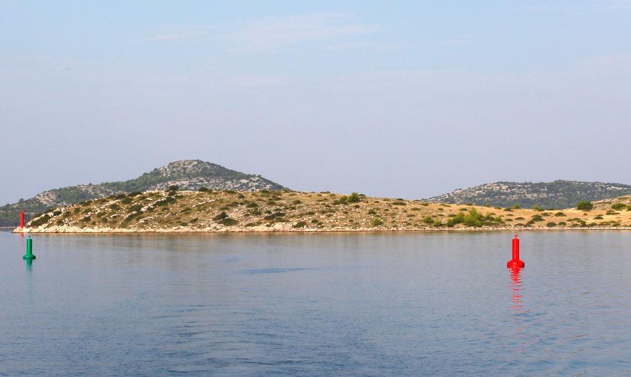 seiling-i-kroatia-fabula-middelhavet-28