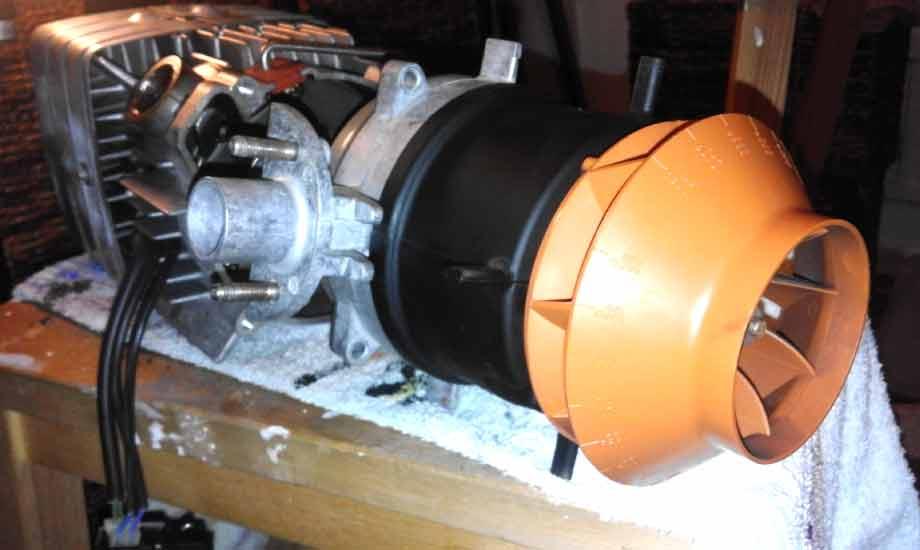dieselvarmer-bat-14