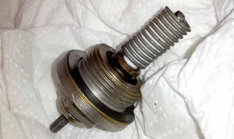 dieselvarmer-bat-17