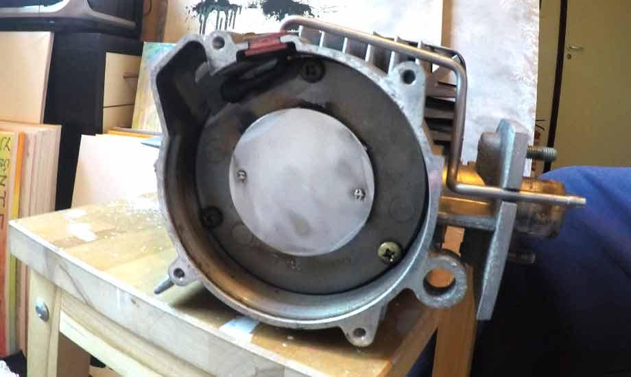 dieselvarmer-bat-21