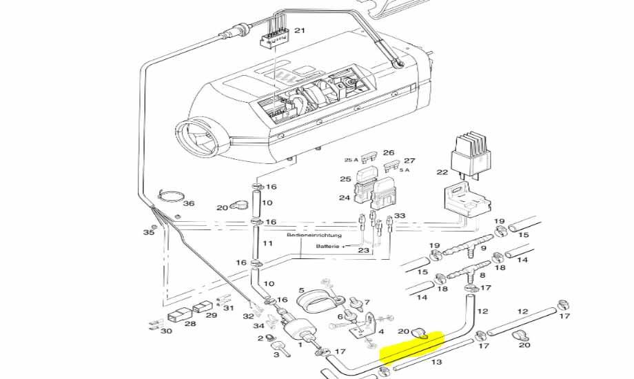 dieselvarmer-bat-3