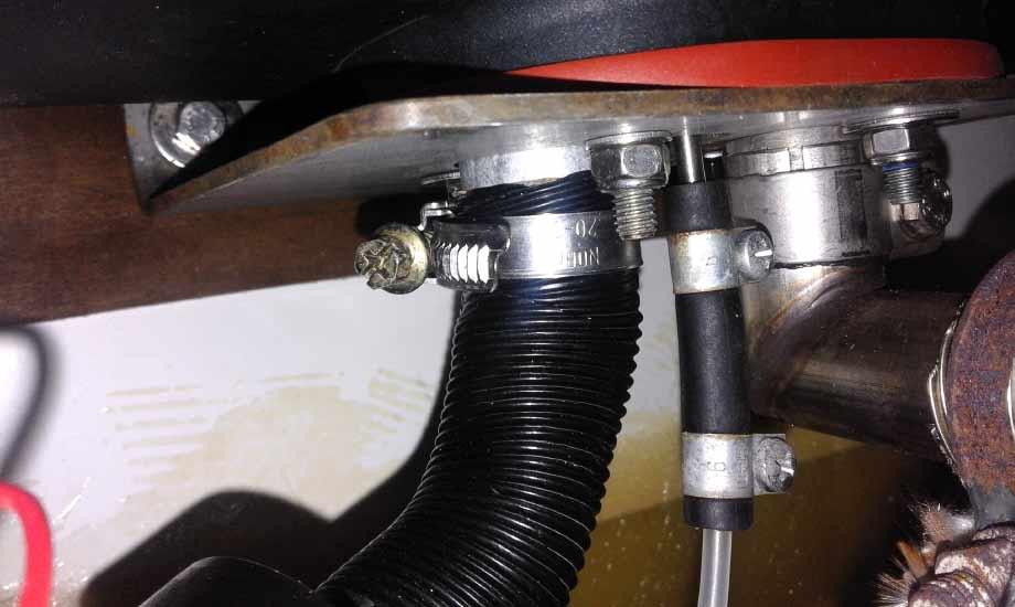 dieselvarmer-bat-5