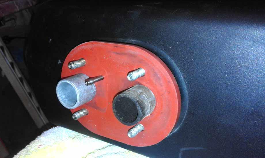 dieselvarmer-bat-6