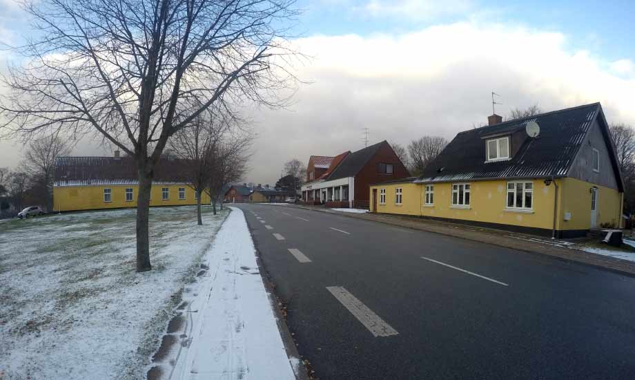 laeso-danmark-seiling-1