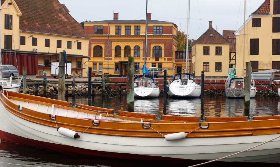 svendborg-danmark-5