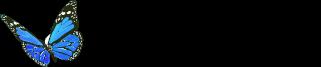 Breddegrad.no